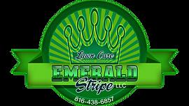emeraldStripe.png