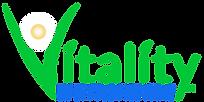 VLM_Full_10252020t_web.png