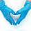 Thumbnail: Nitrile Gloves by Various Brands