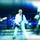 Thumbnail: Live Video & Edit