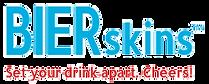 bierskins_logoSlogan_blured324.png