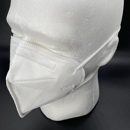 KN95 Fold Style Masks