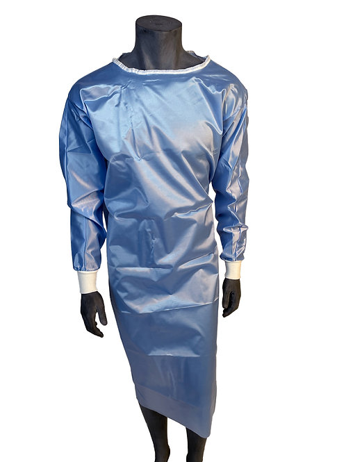 Level 4 Washable Gown