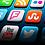 Thumbnail: Social Media Subscription