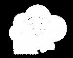 skymo_logo_full_wht.png