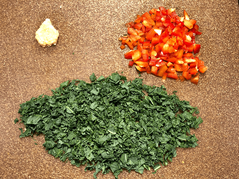 Ihpkc ingredients image