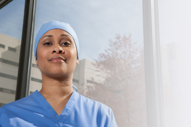 medical-staff-in-hospital_WebGrad