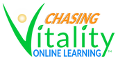 chasingvitalitywebsitelogo.png