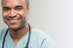 medical-staff-in-hospital_WebGrad2