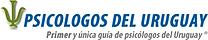 Psicologos del uruguay.png
