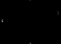 dark-stag-logo-4.png