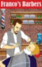 Barbers+Window+Board+Final+A3.jpg