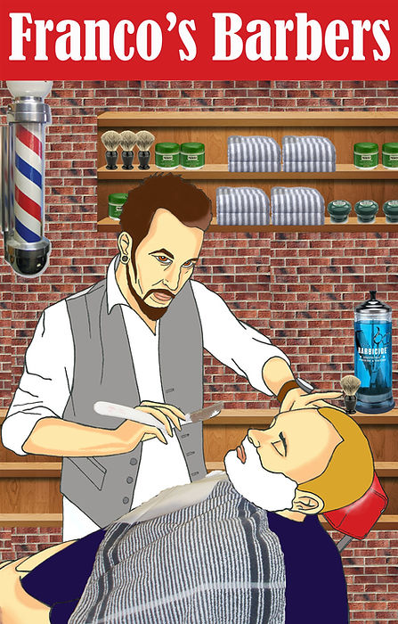 Barbers+Window+Board+Final+A3.jpg