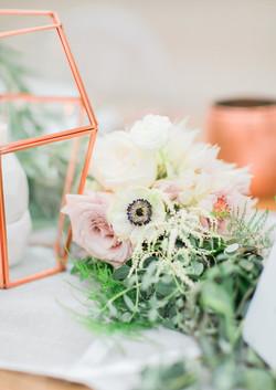 Philadelphia-Wedding-Photographer_Jessica-Cooper-Photography-171