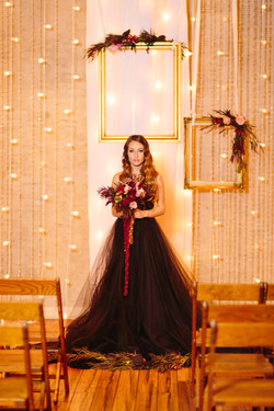 Front-and-Palmer-Wedding_Jessica-Cooper-Photography-165