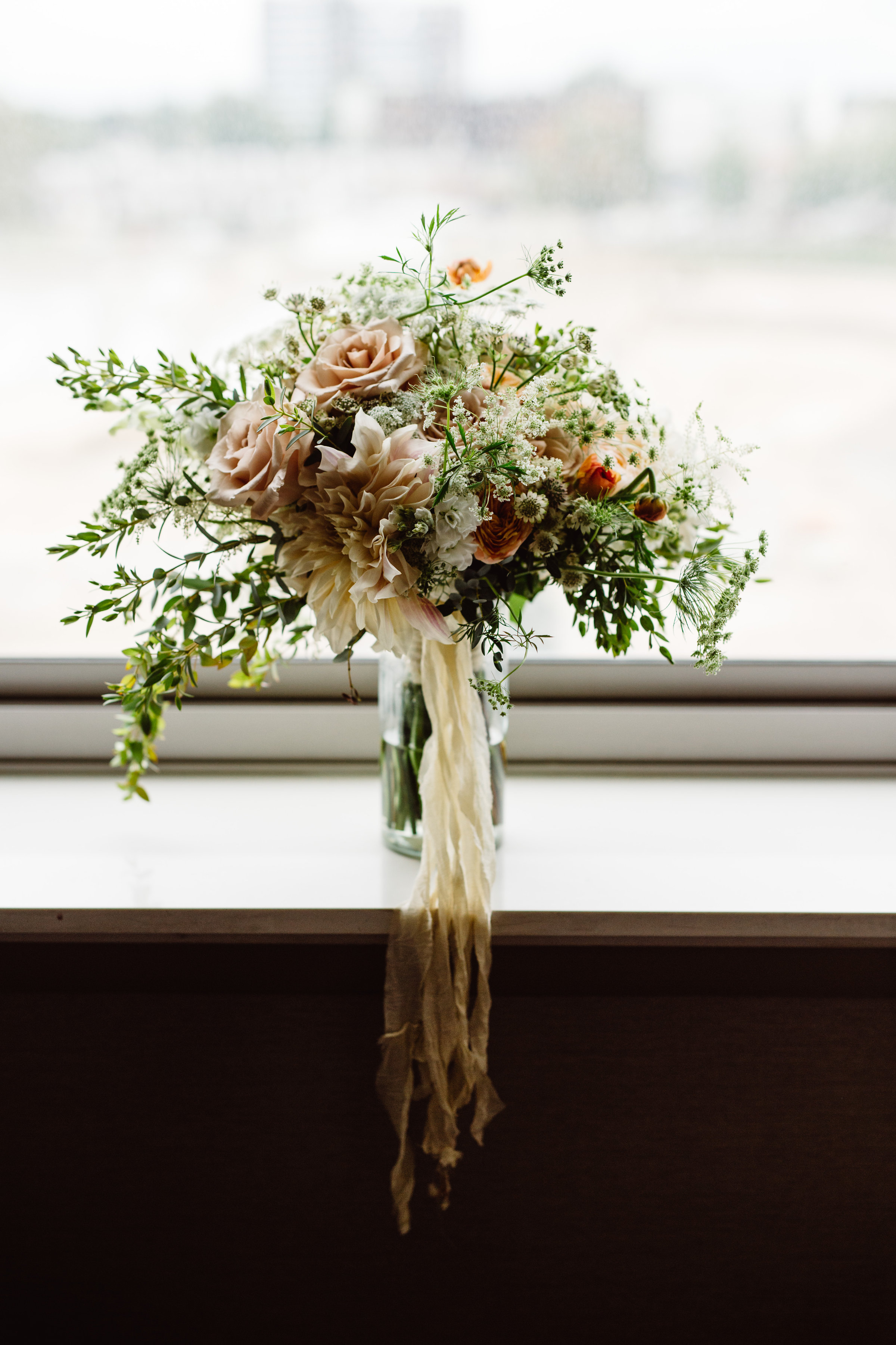 Ridgelandmansionwedding-Bobbymary-59