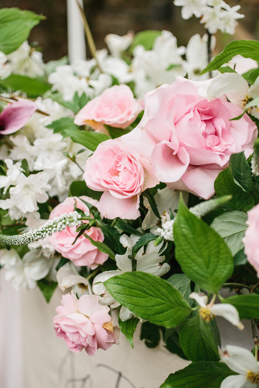 HNP-Modern-Fairytale-Spring-Wedding-Styled-Shoot_098