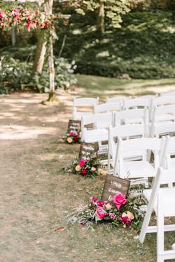 Ceremony-7