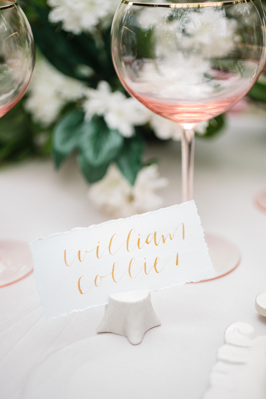 HNP-Modern-Fairytale-Spring-Wedding-Styled-Shoot_105