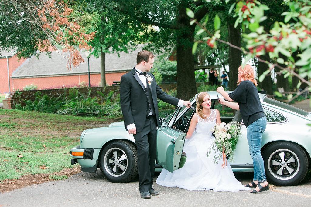 Philadelphia-Wedding-Photographer_Jessica-Cooper-Photography-134