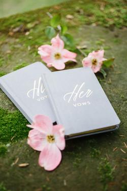 HNP-Modern-Fairytale-Spring-Wedding-Styled-Shoot_010