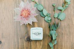 Philadelphia-Wedding-Photographer_Jessica-Cooper-Photography-179