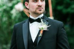 Philadelphia-Wedding-Photographer_Jessica-Cooper-Photography-90