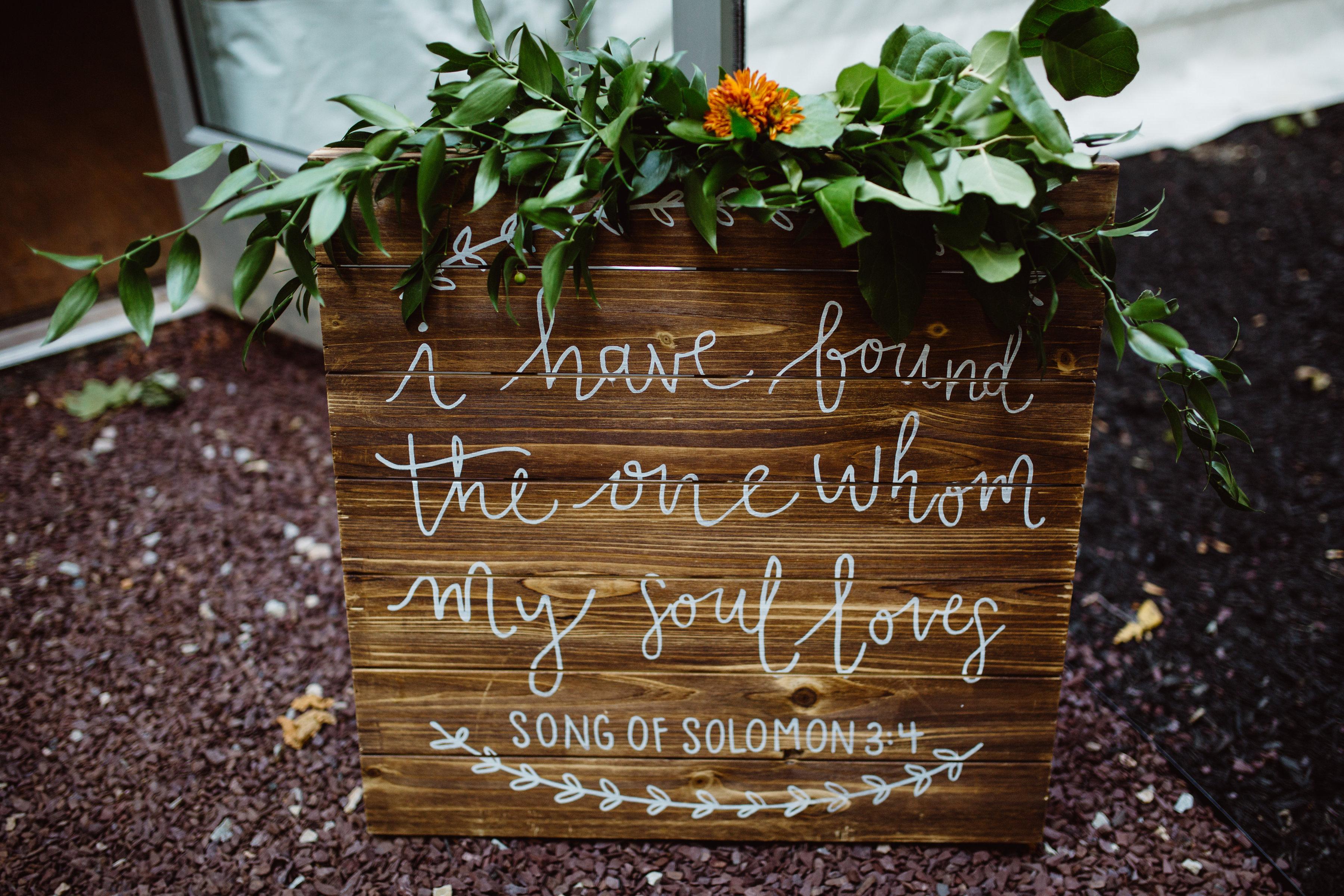 Ridgelandmansionwedding-Bobbymary-596
