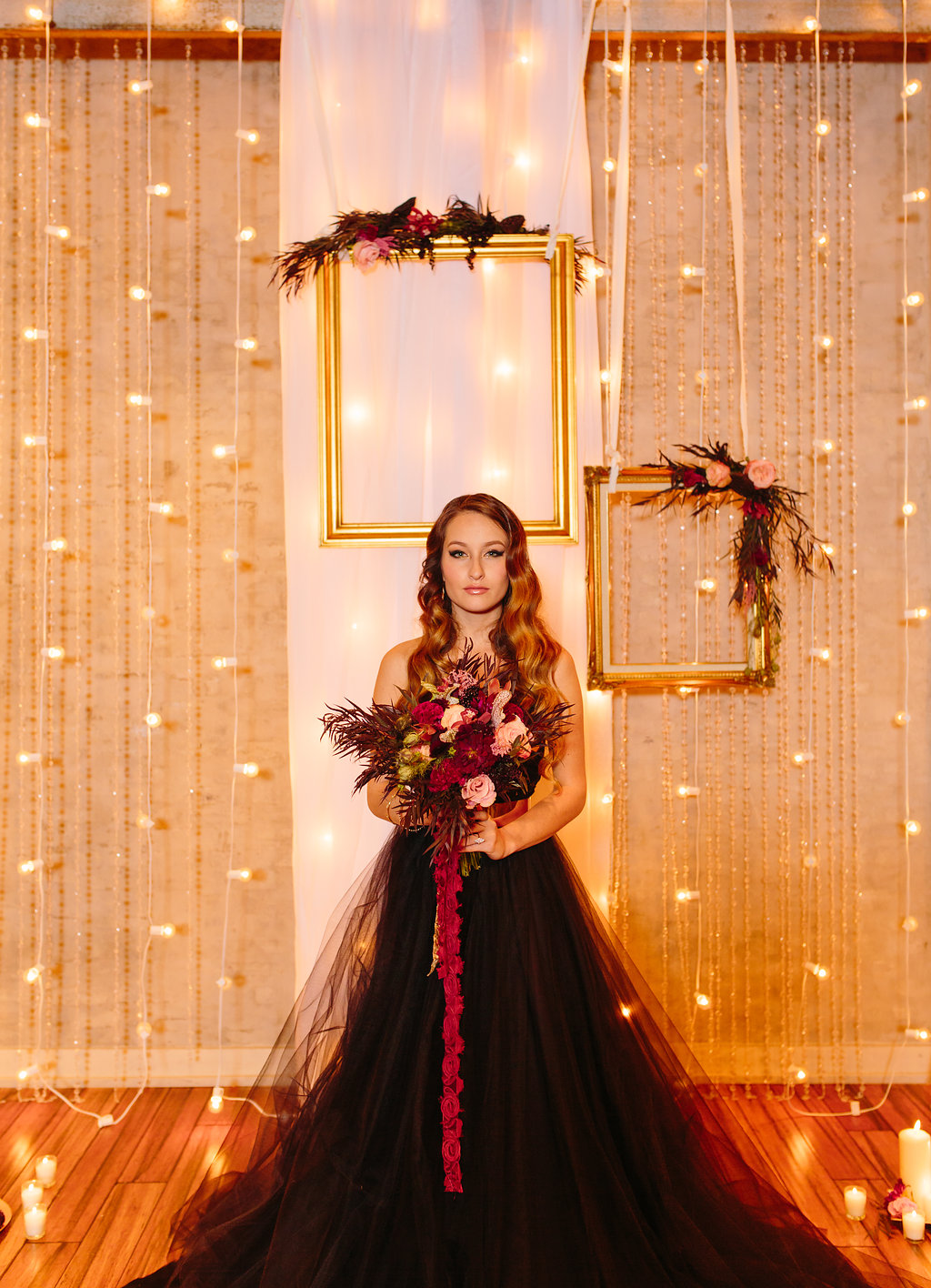 Front-and-Palmer-Wedding_Jessica-Cooper-Photography-161