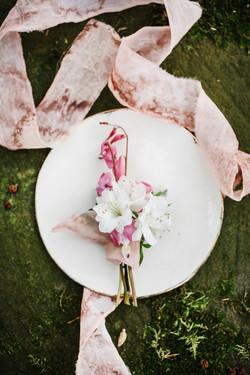 HNP-Modern-Fairytale-Spring-Wedding-Styled-Shoot_032