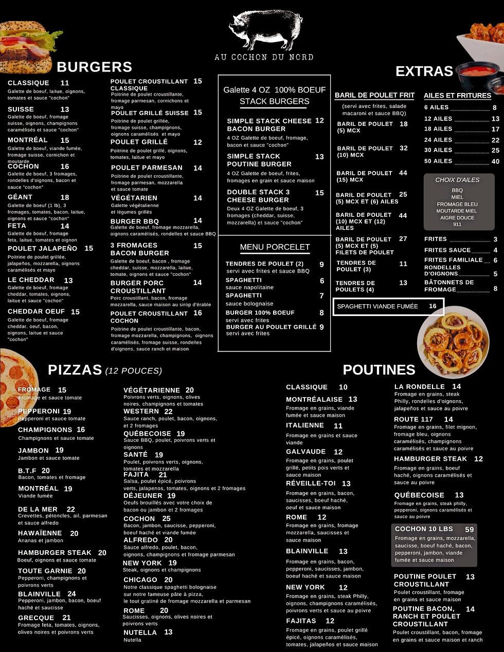menu%2520cochon%2520good_edited_edited.j