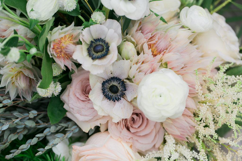 Philadelphia-Wedding-Photographer_Jessica-Cooper-Photography-2