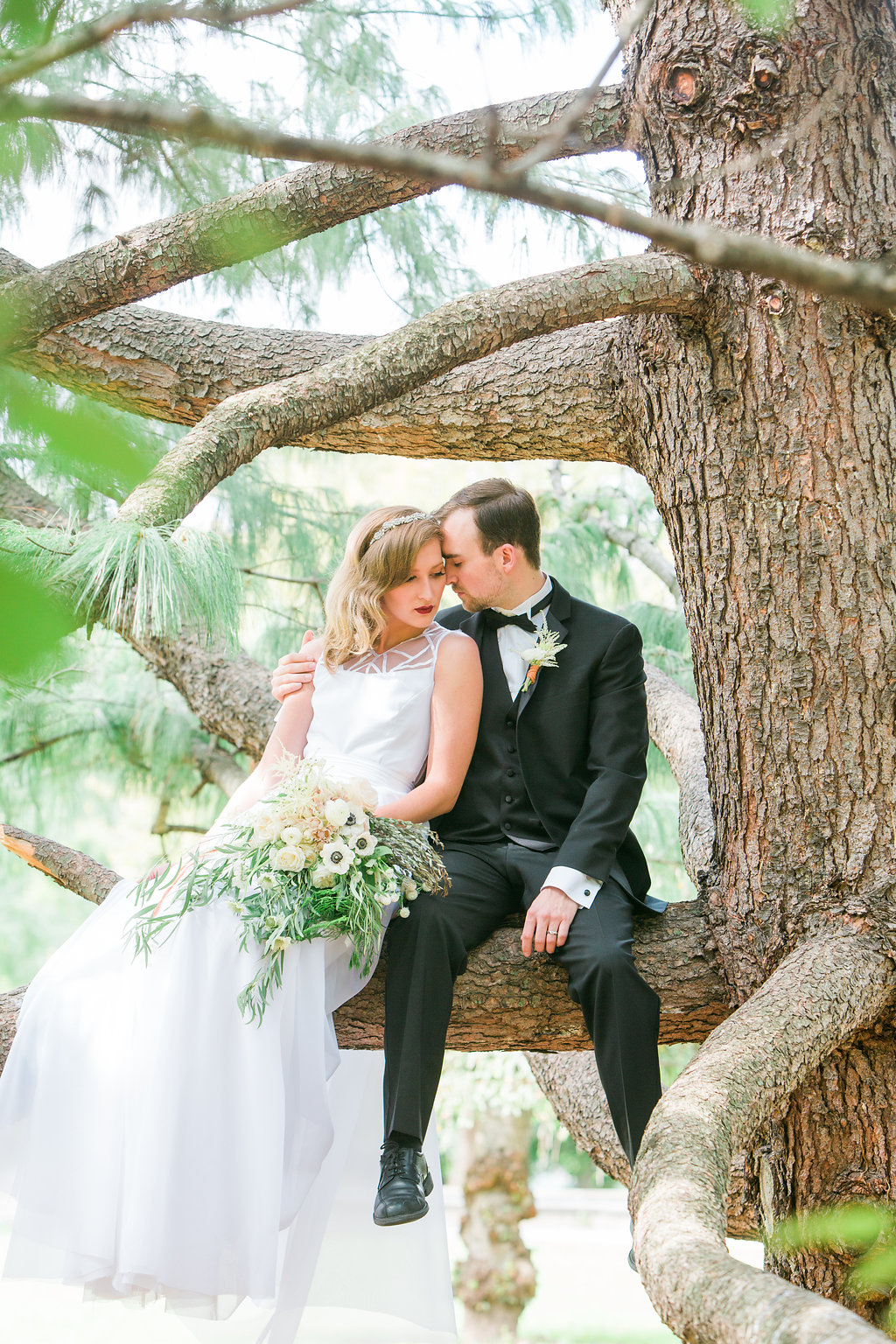 Philadelphia-Wedding-Photographer_Jessica-Cooper-Photography-114
