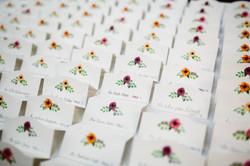 Ridgelandmansionwedding-Bobbymary-586