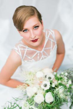 Philadelphia-Wedding-Photographer_Jessica-Cooper-Photography-29