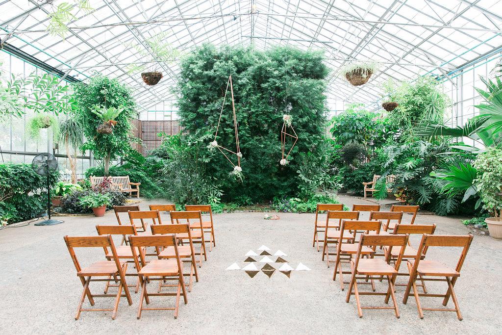 Philadelphia-Wedding-Photographer_Jessica-Cooper-Photography-33