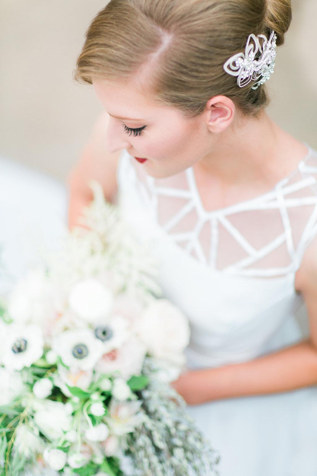 Philadelphia-Wedding-Photographer_Jessica-Cooper-Photography-23