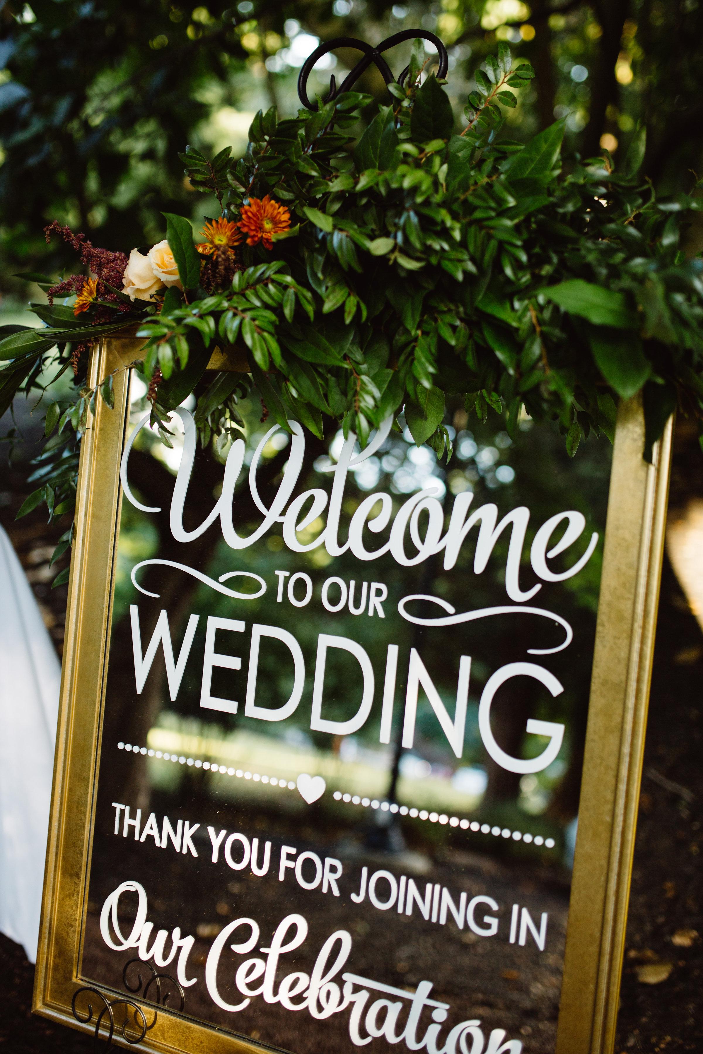 Ridgelandmansionwedding-Bobbymary-583