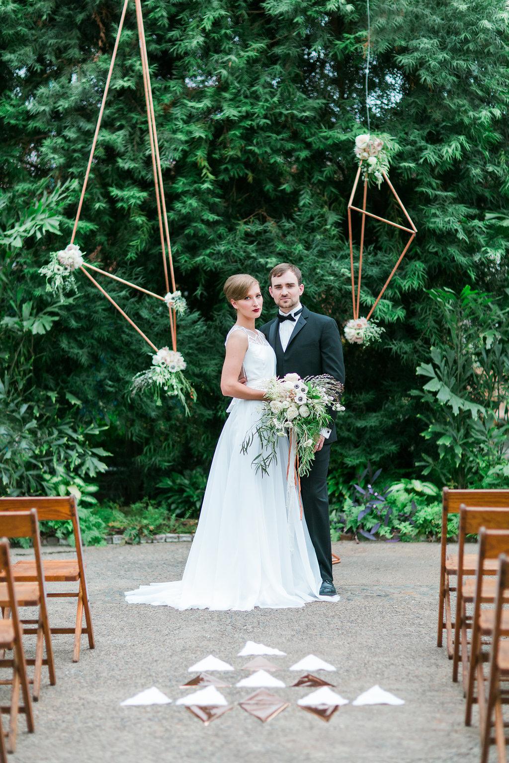 Philadelphia-Wedding-Photographer_Jessica-Cooper-Photography-53