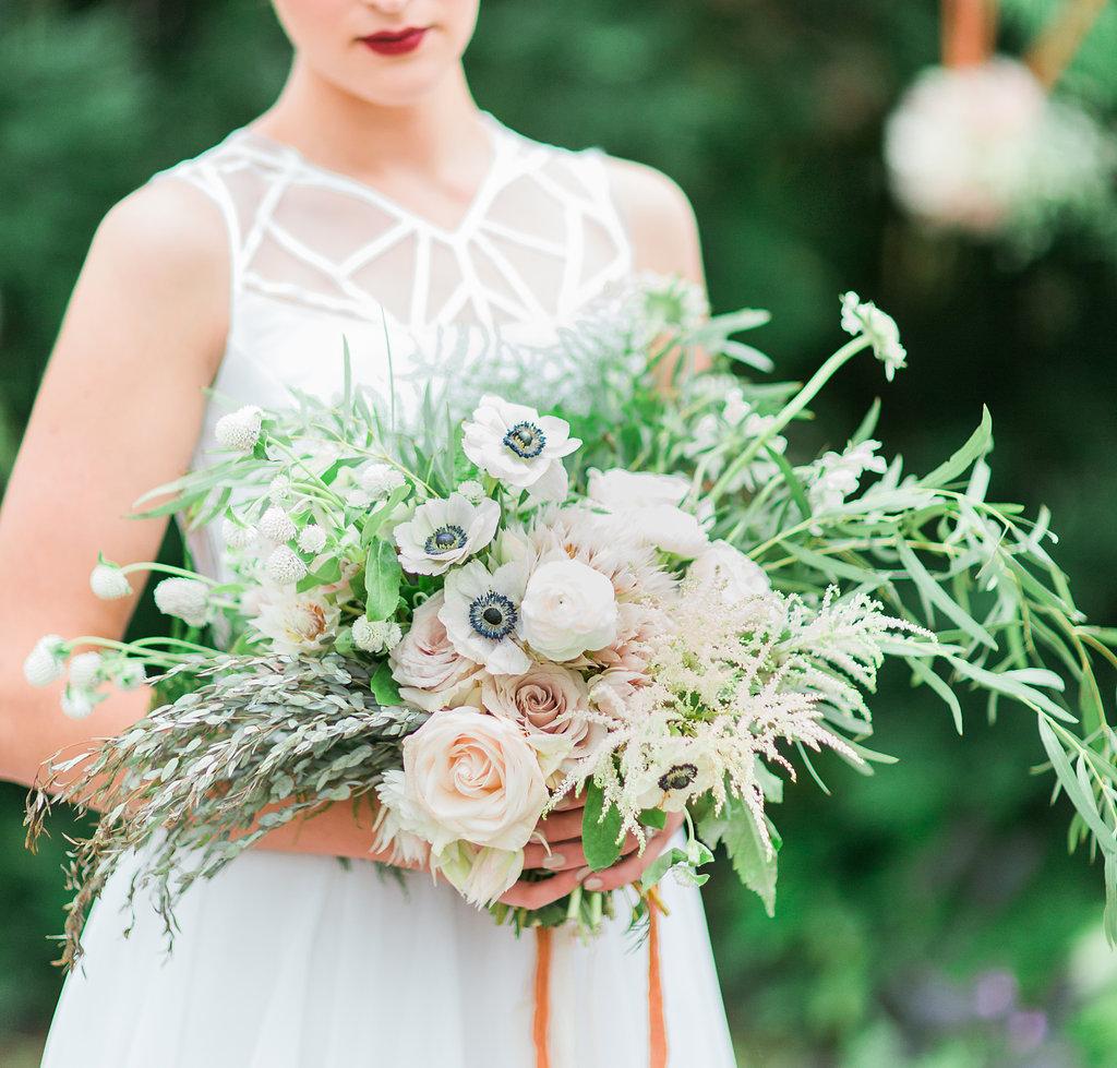 Philadelphia-Wedding-Photographer_Jessica-Cooper-Photography-70