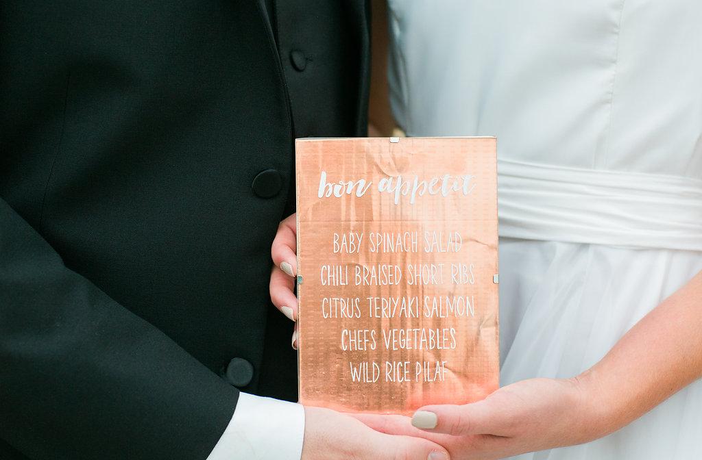 Philadelphia-Wedding-Photographer_Jessica-Cooper-Photography-145