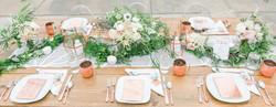 Philadelphia-Wedding-Photographer_Jessica-Cooper-Photography-159