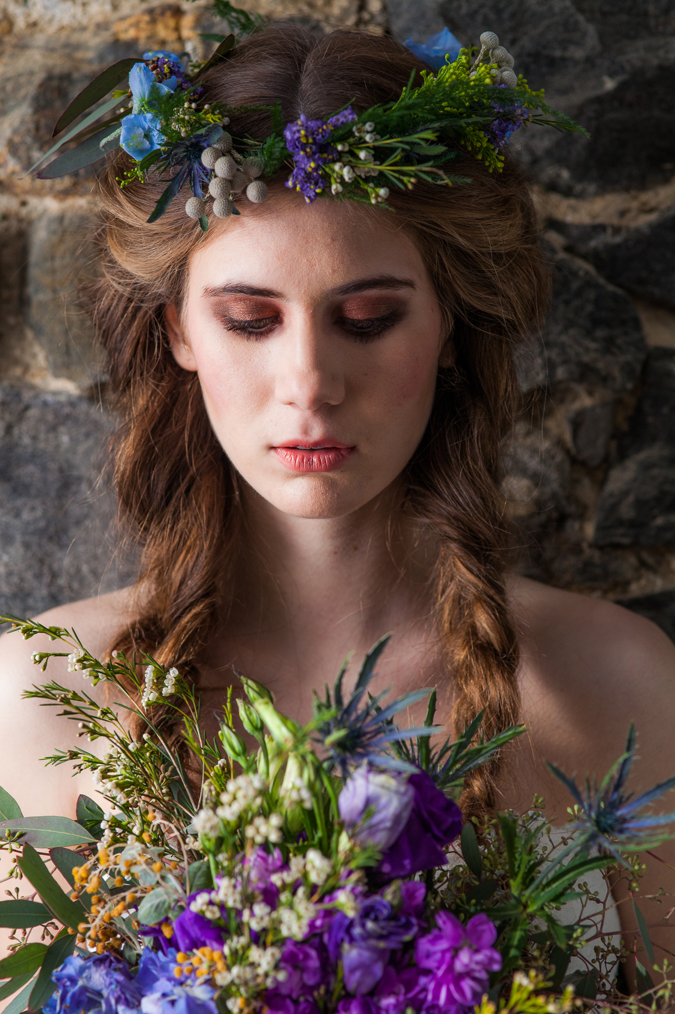 Chadds-Ford-Andrew-Wyeth-Styled-Shoot-330