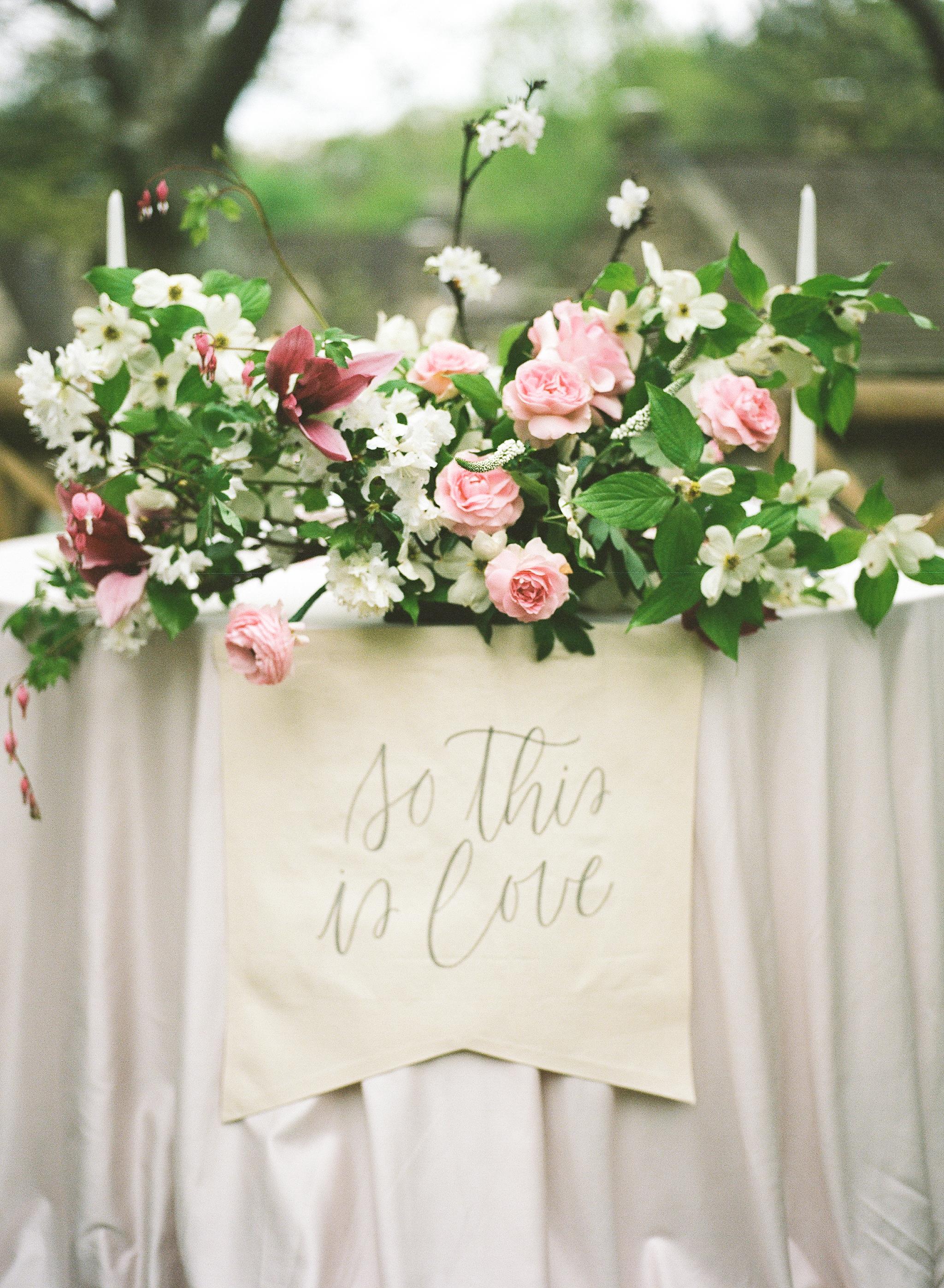 HNP-Modern-Fairytale-Spring-Wedding-Styled-Shoot_095