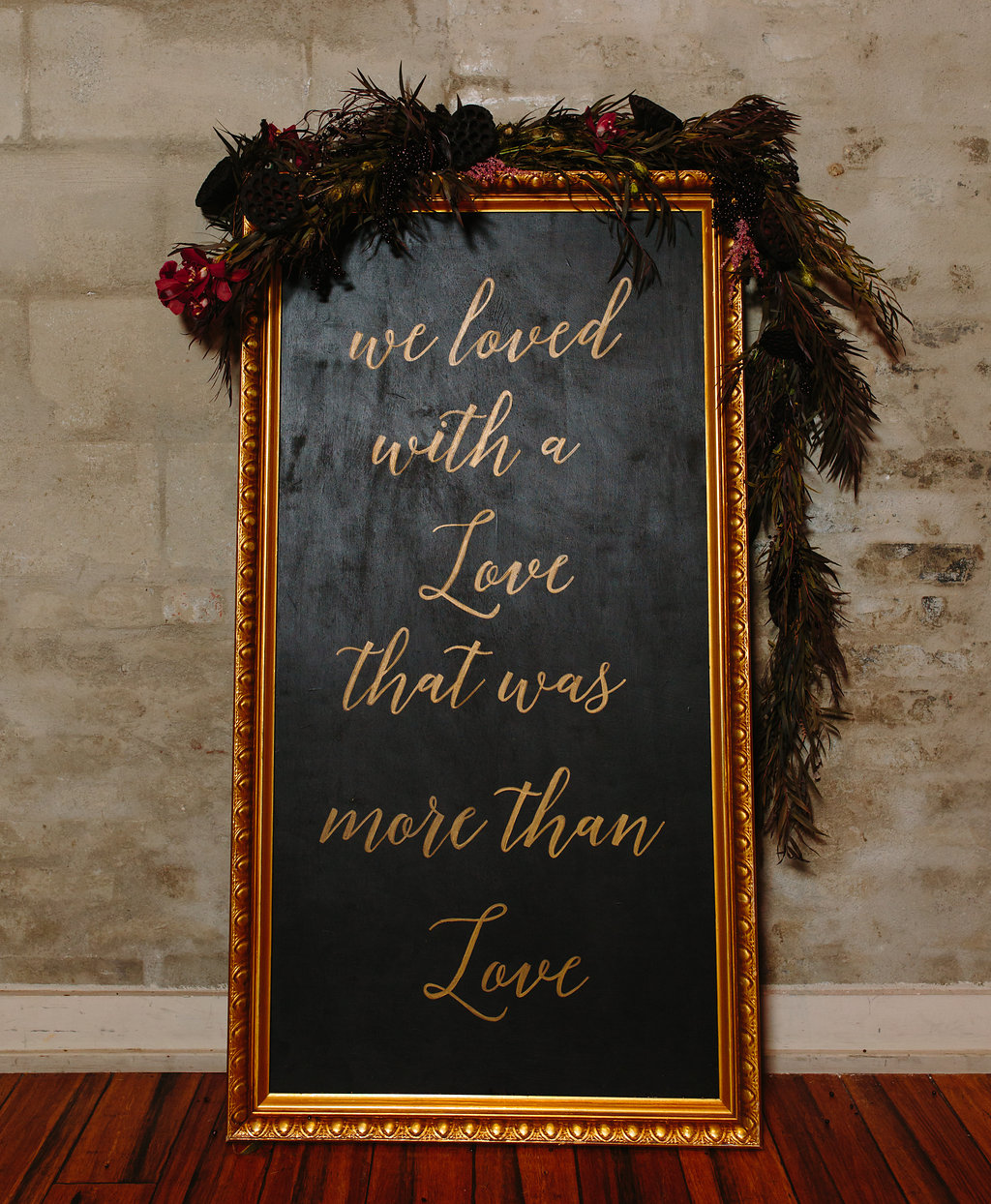 Front-and-Palmer-Wedding_Jessica-Cooper-Photography-141