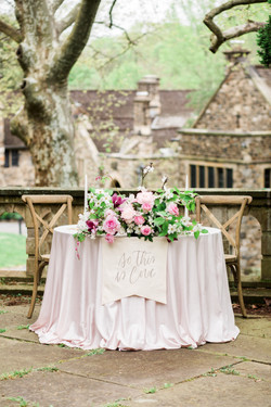 HNP-Modern-Fairytale-Spring-Wedding-Styled-Shoot_094