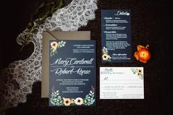 Ridgelandmansionwedding-Bobbymary-50
