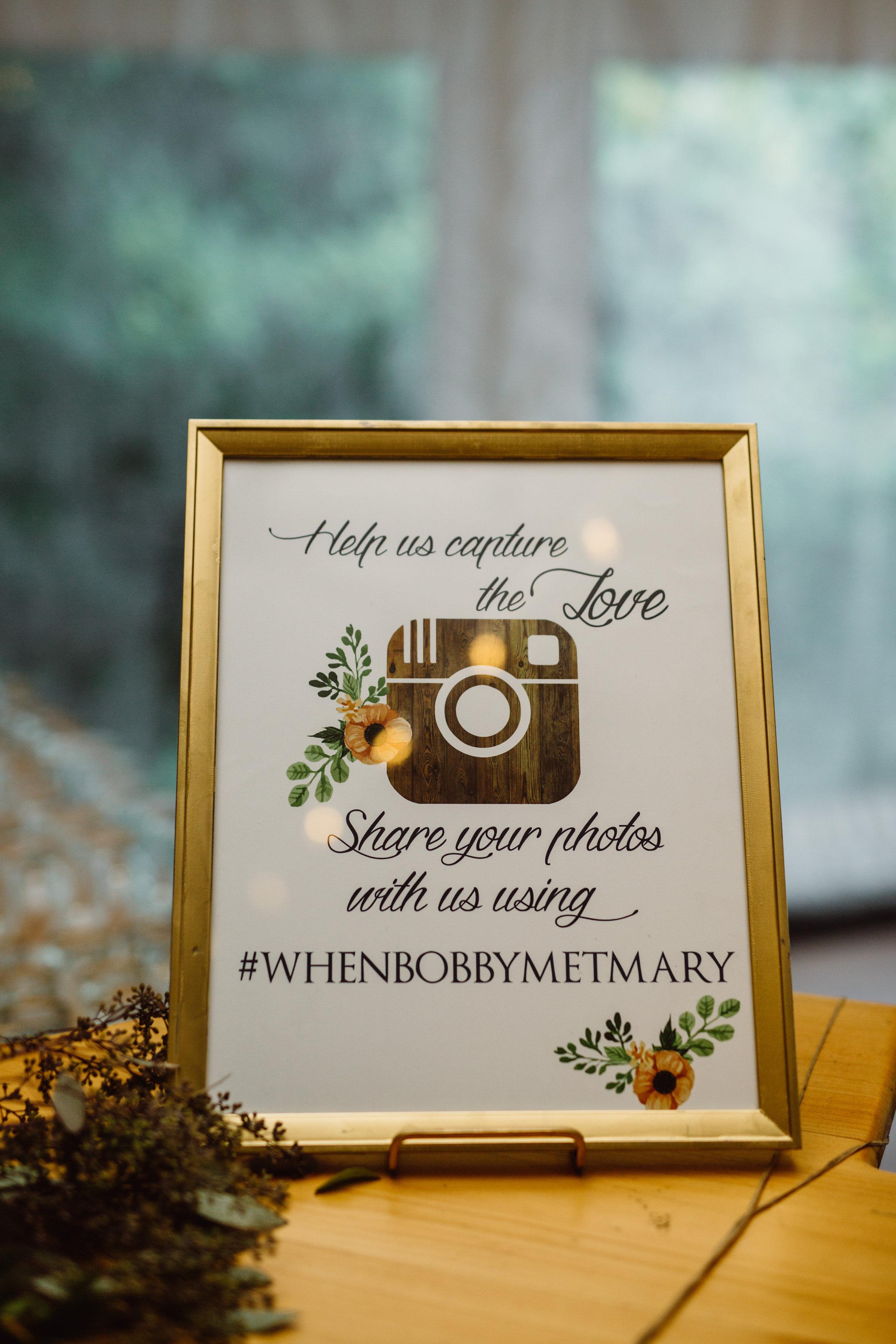 Ridgelandmansionwedding-Bobbymary-656