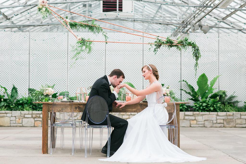 Philadelphia-Wedding-Photographer_Jessica-Cooper-Photography-143