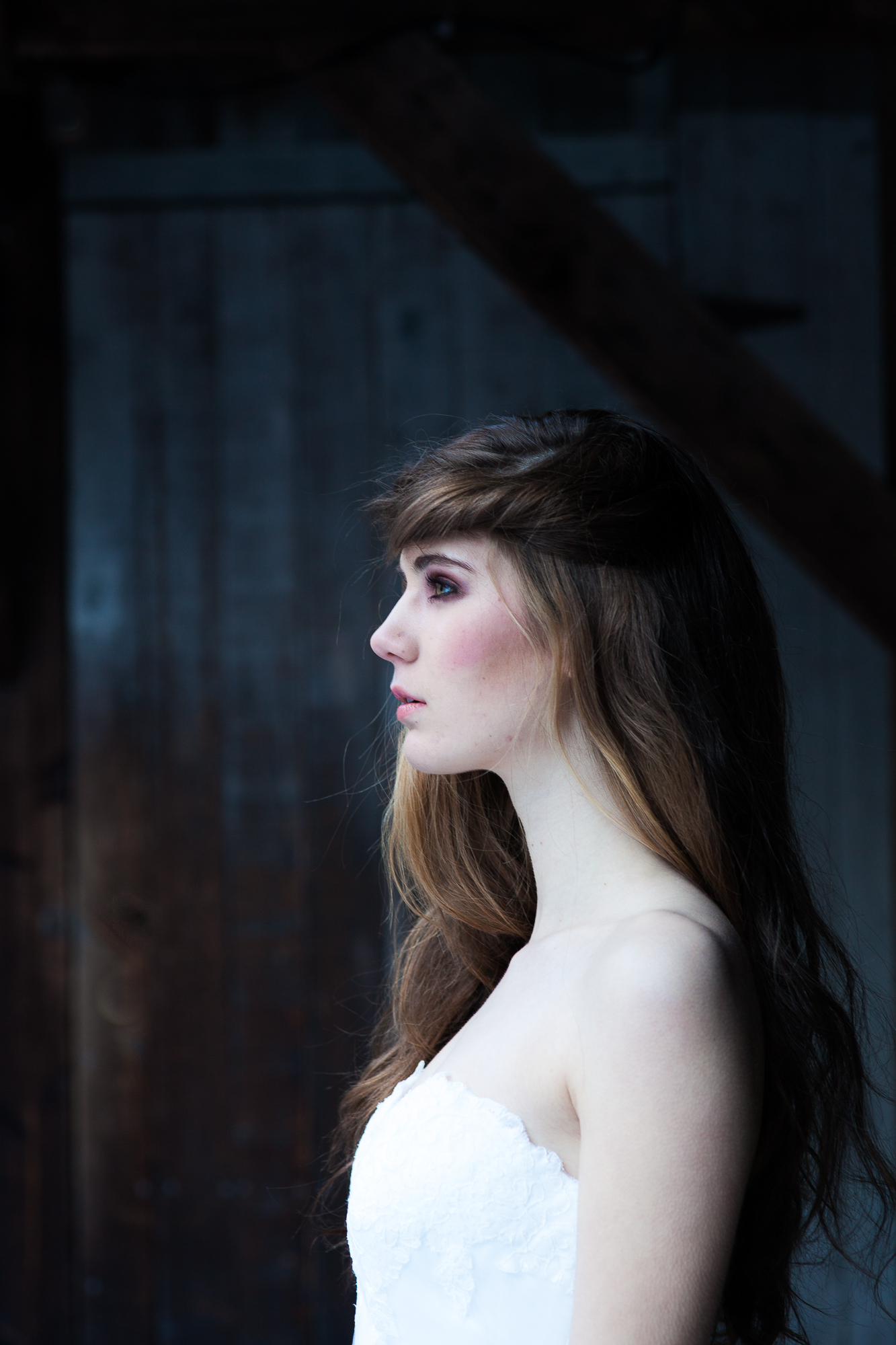 Chadds-Ford-Andrew-Wyeth-Styled-Shoot-269